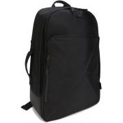 "Rucsac Laptop Targus T-1211 Flip Fit TSB802EU 17.3"" (Negru)"