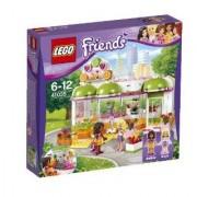 Lego Friends Heartlake Juice Bar Multi Color