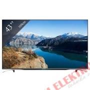"SHARP 43"" LC-43CFE6352E Smart Full HD digital LED TV"