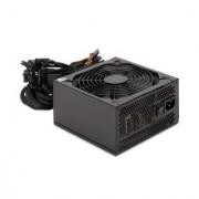 Solid Gear ATX12V/EPS12V 550-Watts Power Supply Black SDGR-550BR