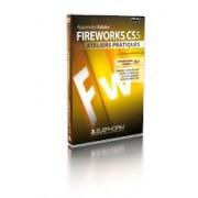 Apprendre Adobe Fireworks Cs5 - Ateliers Pratiques, Dvd Rom