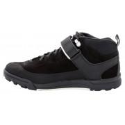 VAUDE Moab Mid STX AM Bike Shoes Men black 46 Bike Schuhe
