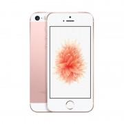 Apple iPhone SE Desbloqueado 64GB / El Oro de Rose reacondicionado