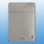Plicuri antisoc H18 (290x370 mm)