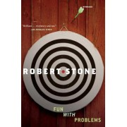 Fun with Problems by Robert Stone