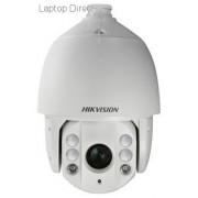 Hikvision 36X Infrared 700TVL Analogue Speed Dome Camera