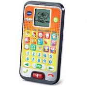VTech Call and Chat Learning Phone - Limited Edition