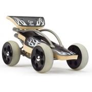 Hape - E5516 - Bambou - Véhicules Miniatures - Voiture E-Drifter