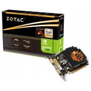 Zotac GeForce GT 730 2GB (ZT-71103-10L)