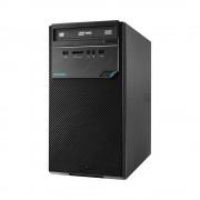 Asus D320MT-I37100022R Black