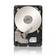 Lenovo 300 GB 15,000 rpm 6 Gb SAS 2.5 Inch HDD
