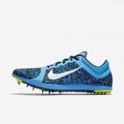Nike Zoom XC
