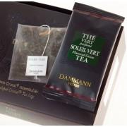 Ceai Dammann SOLEIL VERT plic