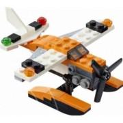 Set Constructie Lego Creator Hidroavion