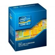 BX80646I34160 - 3,6 GHz - H3 (LGA 1150) - Procesador