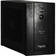 Ups Szünetmentes tápegység APC 800va 230V - Schneider Electric