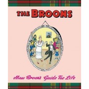 Maw Broon's Guide Tae Life by Maw Broon