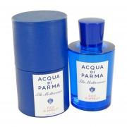 Blu Mediterraneo Fico Di Amalfi Por Acqua Di Parma Eau De Toilette Spray 150ml/5oz Para Mujer