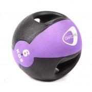 Get Fit Medizin Ball 6 kg