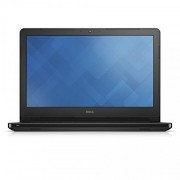 Dell Inspiron 5555 14-inch Laptop (AMD A8/4GB/500GB/2GB Graphics/DOS)