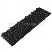 Tastatura Laptop Acer KB.A1506.002