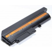 Батерия за Lenovo Thinkpad T40 T41 T42 T43 R50 R51 R52 08K8192 9кл