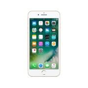 Apple iPhone 7 Plus 256Gb GoldApple