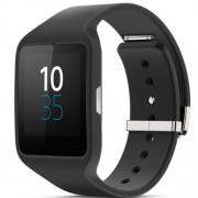Sony SmartWatch 3 SWR50 Black