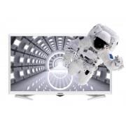 VIVAX TV-32S55DT2 Beli LED