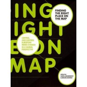 Finding the Right Place on the Map by Karol Jakubowicz