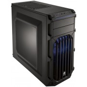 Corsair CASE Carbide SPEC-03 Midi-Toren Zwart computerbehuizing