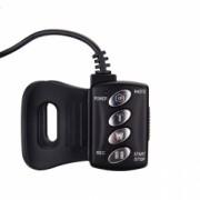 JJC SR-AV2 - Telecomanda replace Sony RM-AV2
