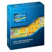 Intel Intel Intel Xeon E5-2640V3 - 2.6 GHz - 8 processori - 16 thread - 20 MB cache - LGA2011-v3 Socket - Box BX80644E52640V3