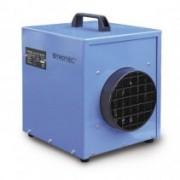 Aeroterma electrica profesionala TDE 25 T