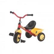 Rolly toys triciclo kokolino