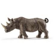 Figurina Schleich - Rinocer - 14743
