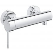 GROHE Mitigeur Douche Essence 33636001 (Import Allemagne)