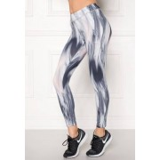 ONLY PLAY Nilo Training Tights Pink Dogwood L