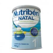 NATAL 1 - 800g