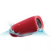 Boxa Portabila Charge 3 Waterproof Rosu JBL