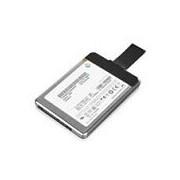 Lenovo ThinkPad 180GB 2.5 OPAL2.0 Solid State Drive MLC NAND Flash