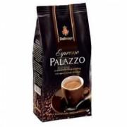 Dallmayr Espresso Palazzo cafea boabe 1kg