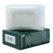 Mitchell Mýdlo PAUL MITCHELL TEA TREE Body Bar 34.5g