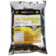 Albumina - 1000g - NeoNutri