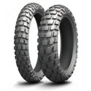 Michelin Anakee Wild Rear ( 170/60 R17 TT/TL 72R Rueda trasera, V-max = 170km/h )