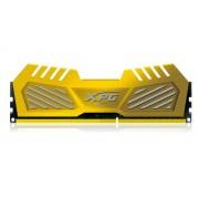 ADATA 8GB DDR3-2800MHz XPG V2 8GB DDR3 2800MHz memoria