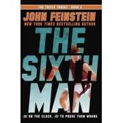 Sixth Man by John Feinstein