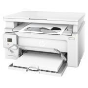 HP LaserJet Pro Printer MFP M132a