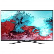 Televizor Samsung LED Smart TV UE40 K5502 Full HD 102cm Grey
