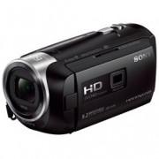 Sony camcorder HDR-PJ410 (zwart)